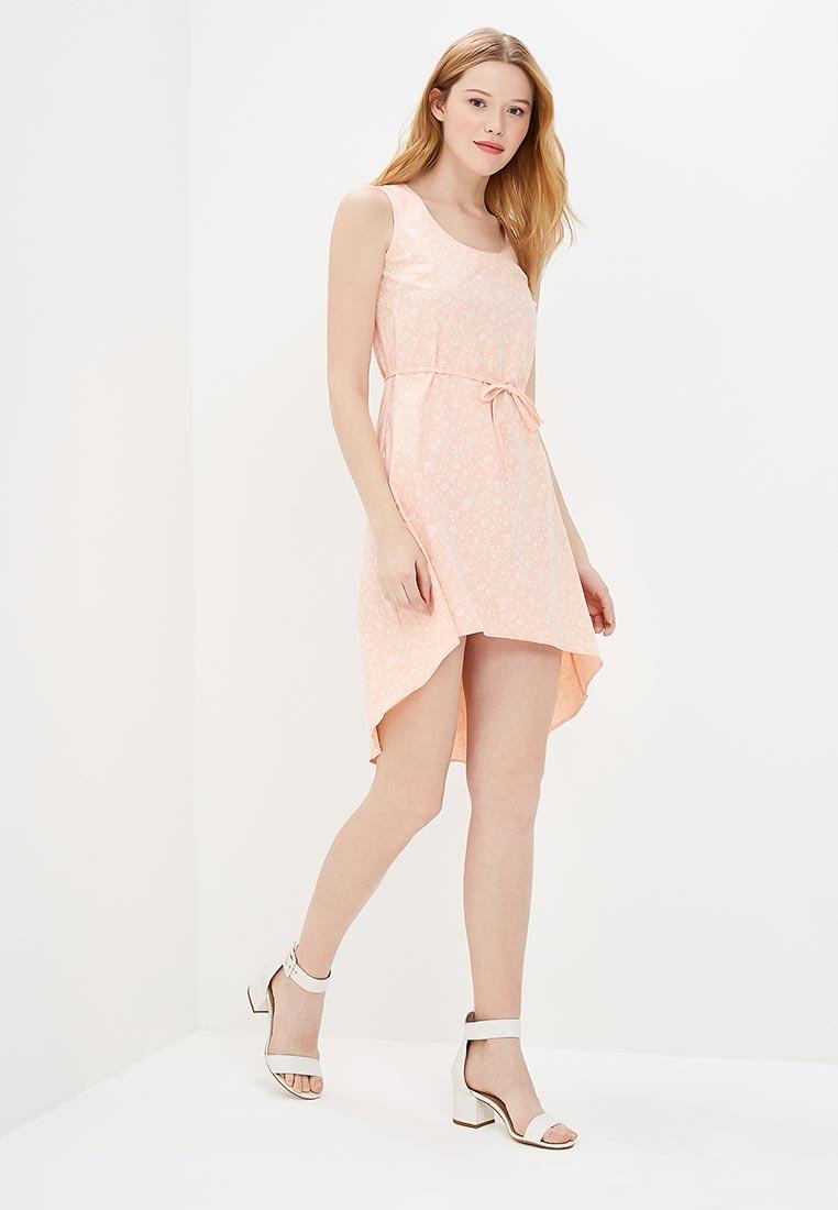 Платье SK House #2211-2269 роз.: изображение 2