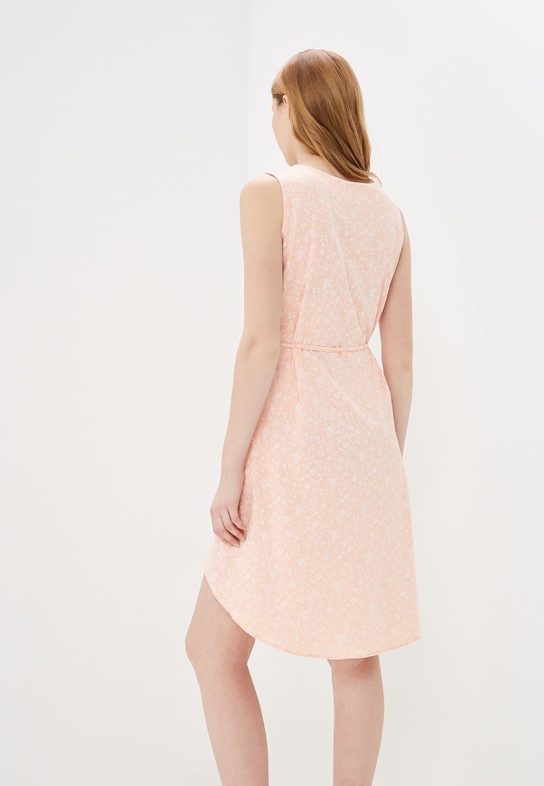 Платье SK House #2211-2269 роз.: изображение 3