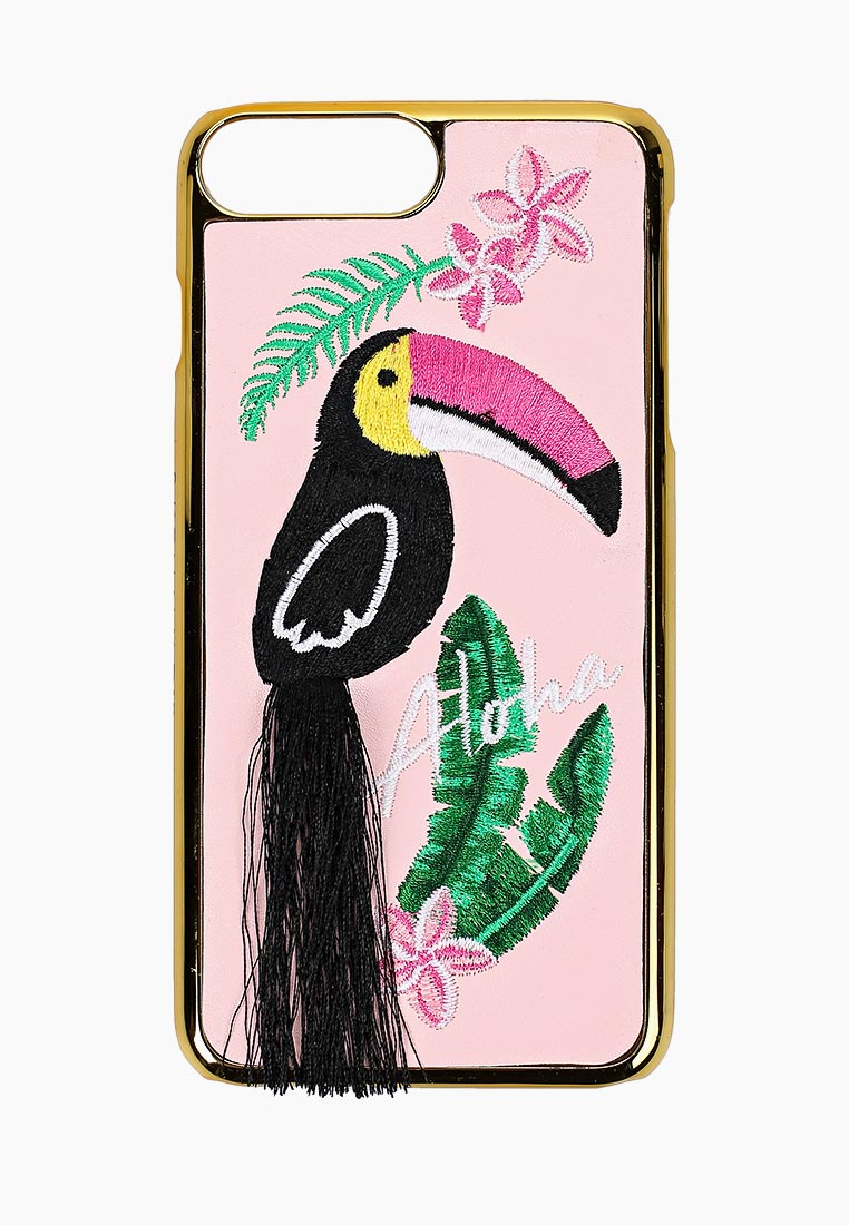 Чехол для телефона Skinnydip 19387MUC