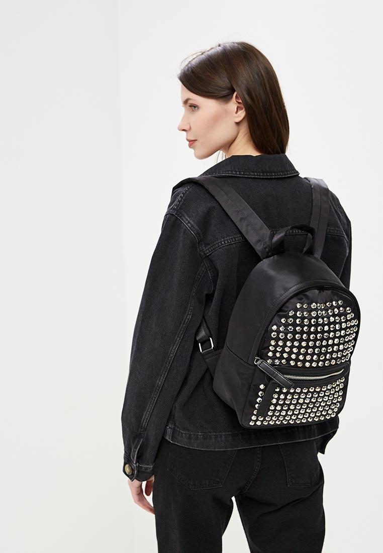 Городской рюкзак Skinnydip 1427BKA4