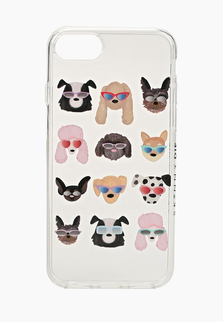 Чехол для телефона Skinnydip 20108MUAS1