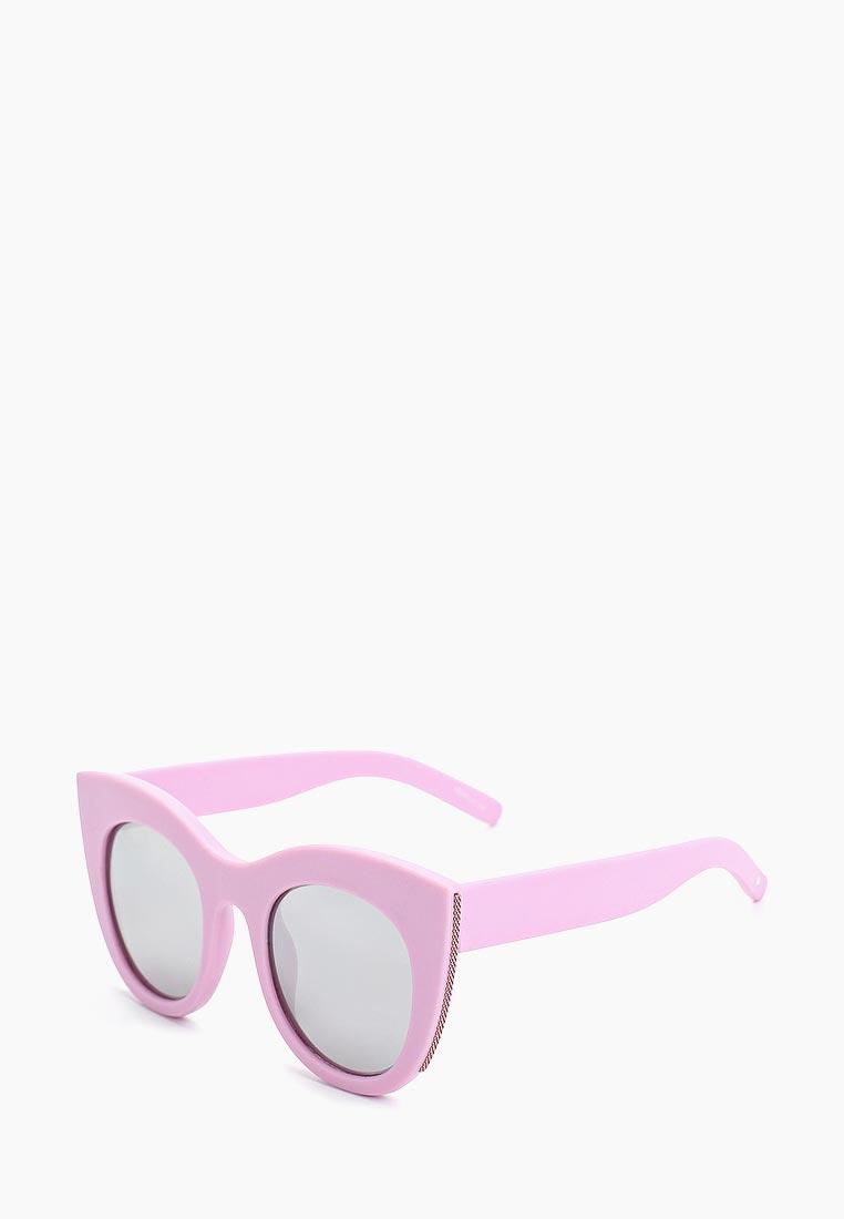 Женские солнцезащитные очки Skinnydip 182PLV1