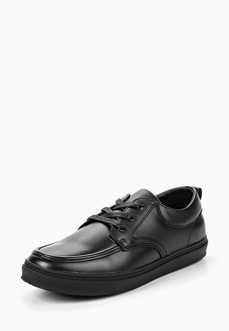 Туфли для мальчиков Сказка R386623311