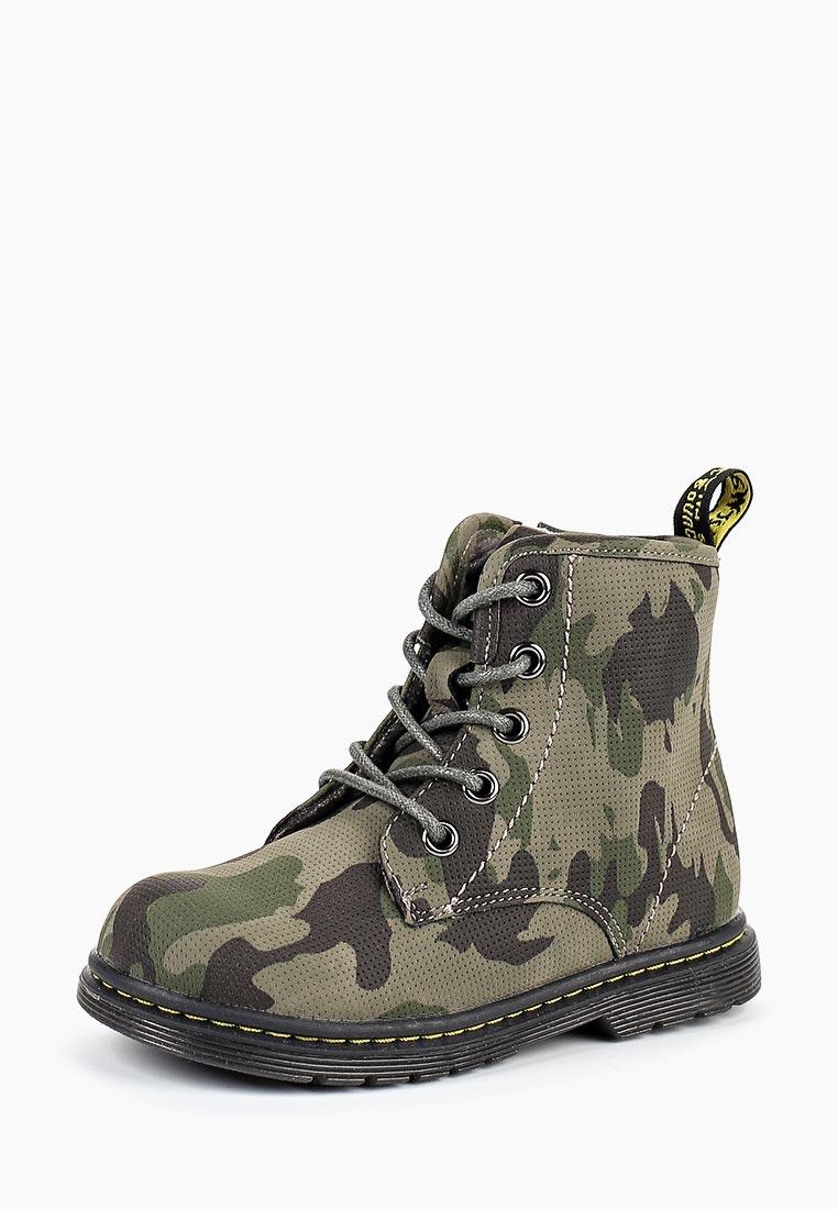 Ботинки для мальчиков Сказка R223135018