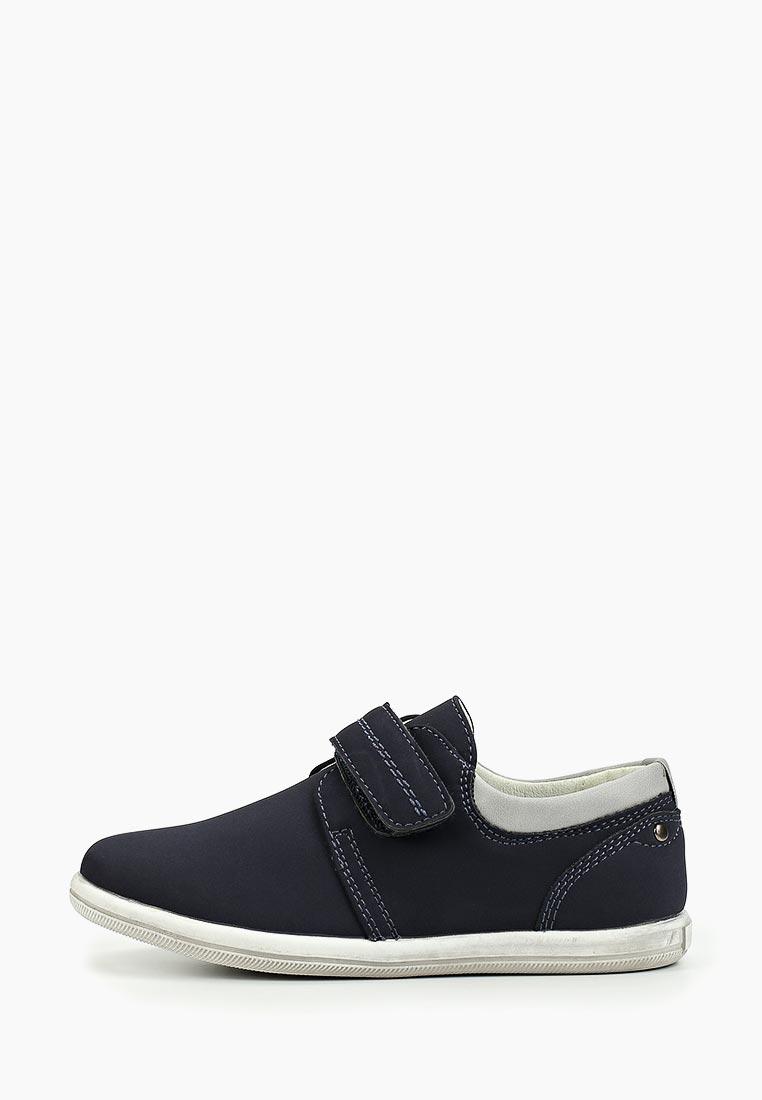 Туфли для мальчиков Сказка R869533821