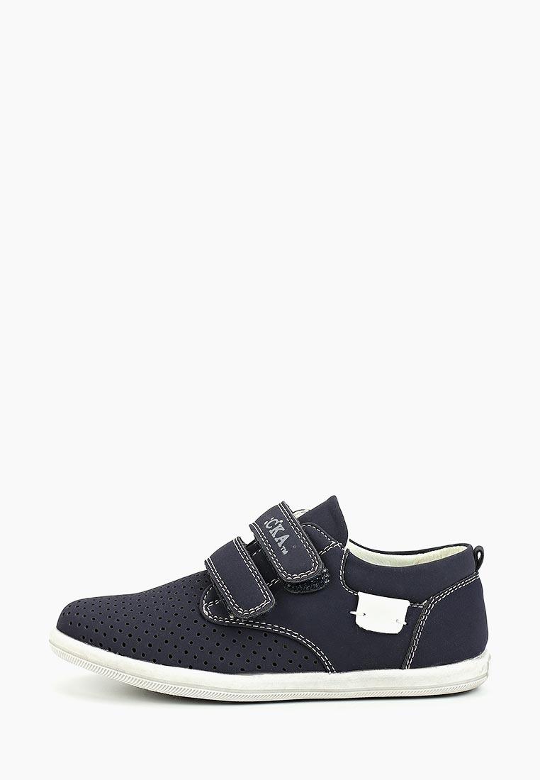 Ботинки для мальчиков Сказка R869533822