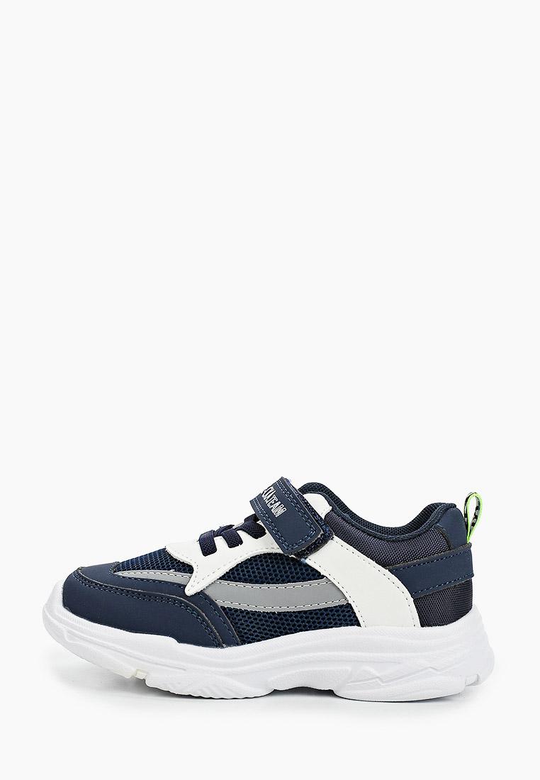 Кроссовки для мальчиков Сказка R807633972
