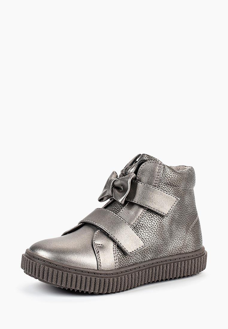 Ботинки для девочек Сказка R513235577