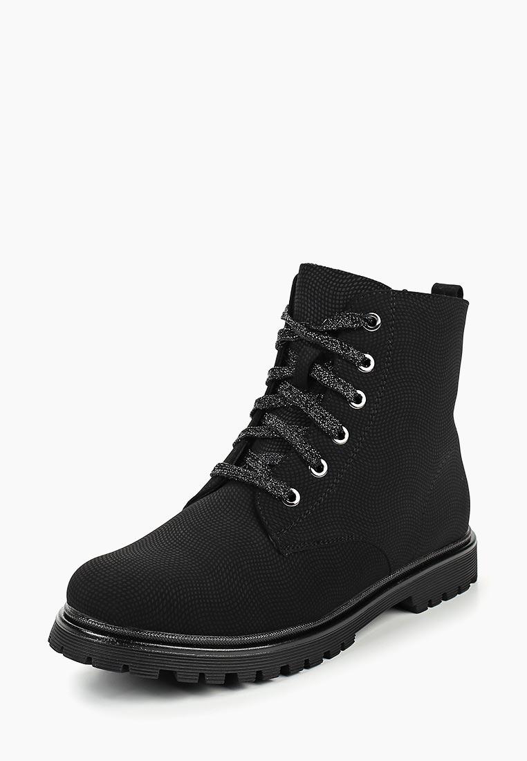 Ботинки для девочек Сказка R516138021