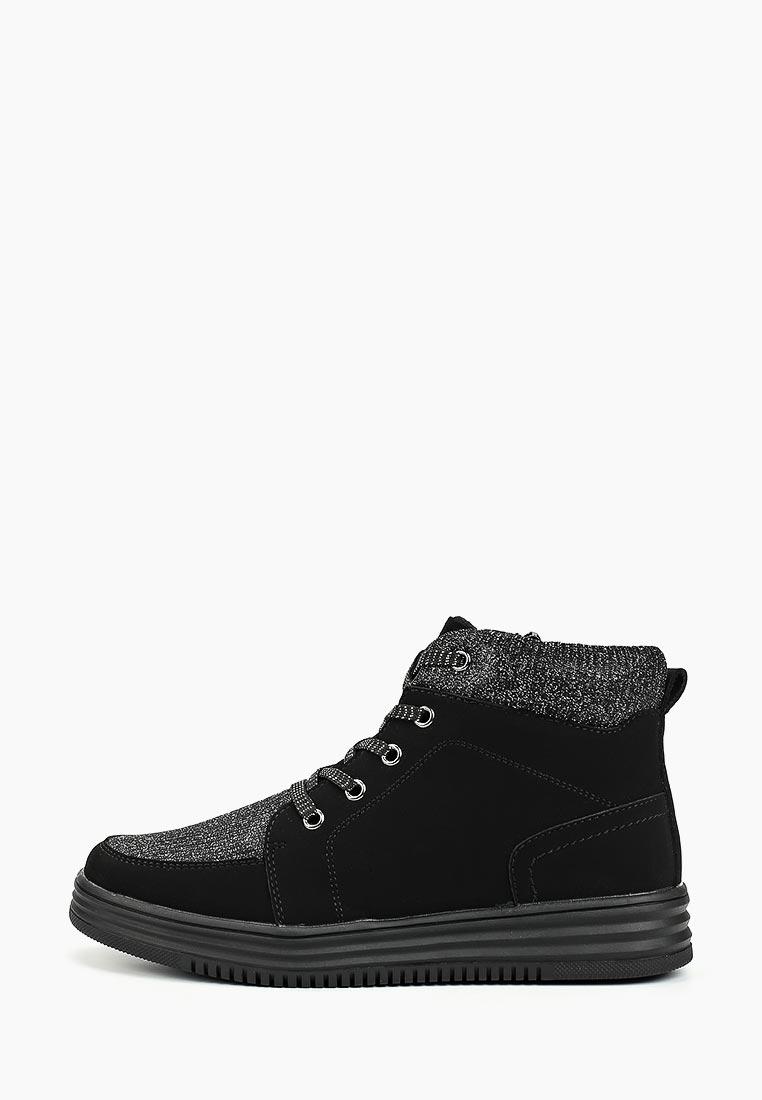 Ботинки для девочек Сказка R299236203