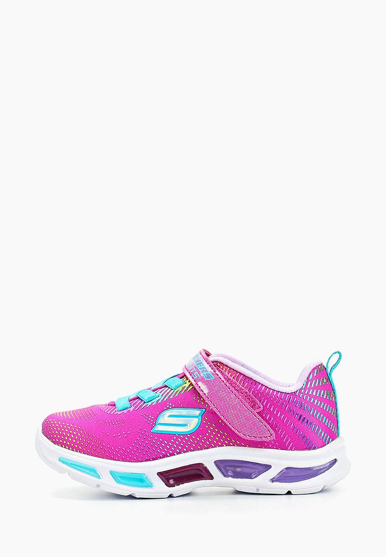 Кроссовки Skechers (Скетчерс) 996470N