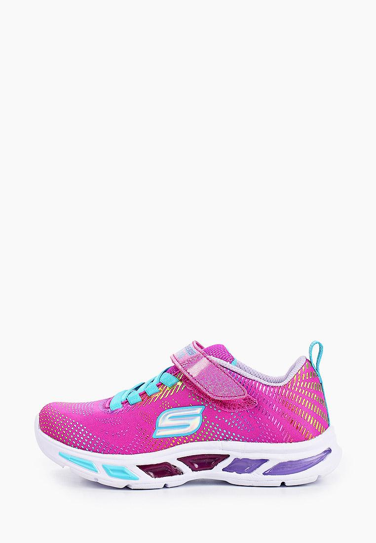 Кроссовки Skechers (Скетчерс) 10959L