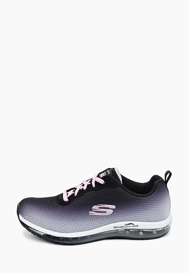 Кроссовки Skechers (Скетчерс) 84255L