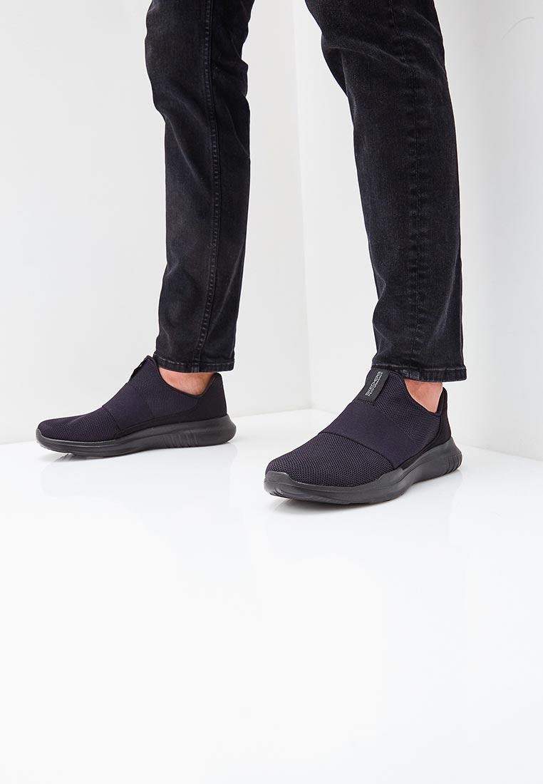 Мужские кроссовки Skechers (Скетчерс) 54361: изображение 5