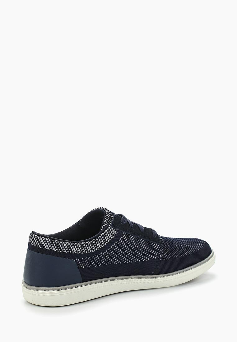 Мужские кроссовки Skechers (Скетчерс) 65089: изображение 2
