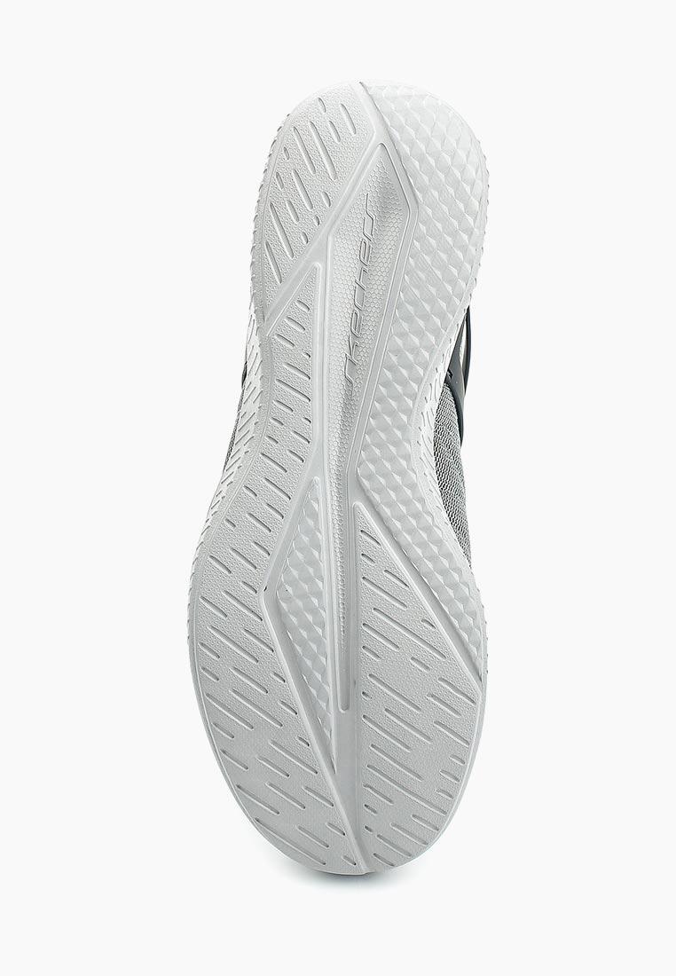 Мужские кроссовки Skechers (Скетчерс) 52664: изображение 3