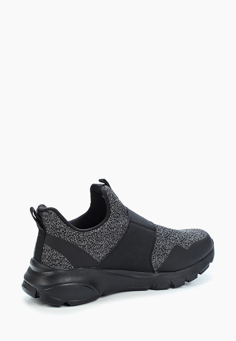 Мужские кроссовки Skechers (Скетчерс) 52899: изображение 3