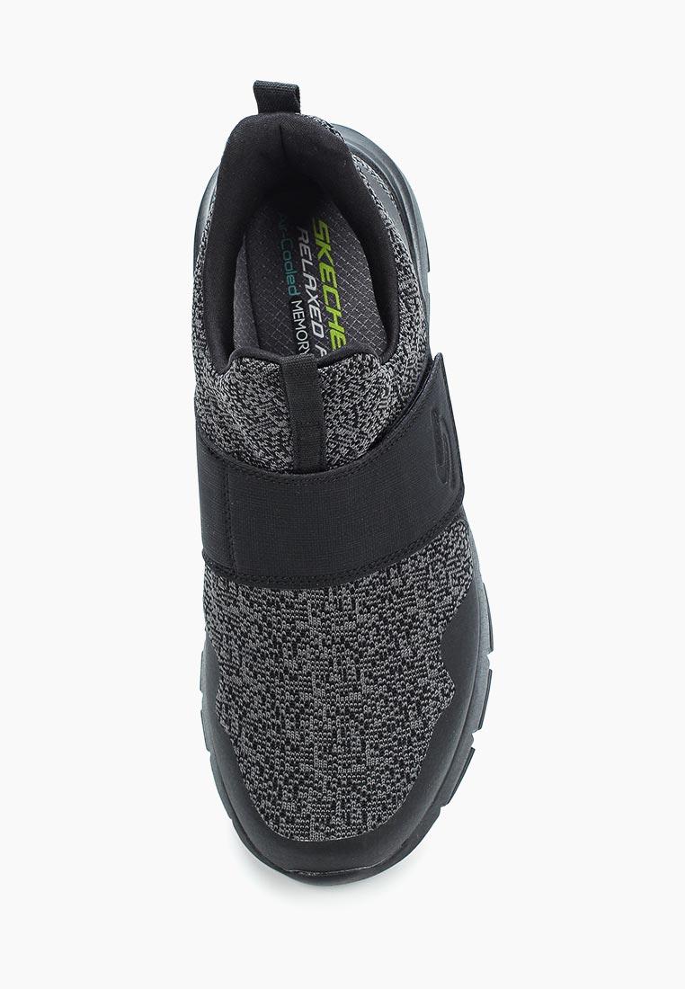 Мужские кроссовки Skechers (Скетчерс) 52899: изображение 5