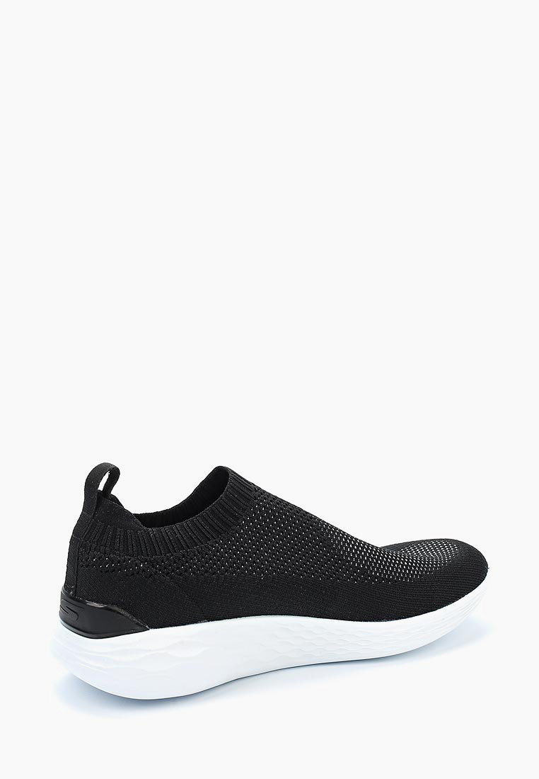 Мужские кроссовки Skechers (Скетчерс) 54211: изображение 2