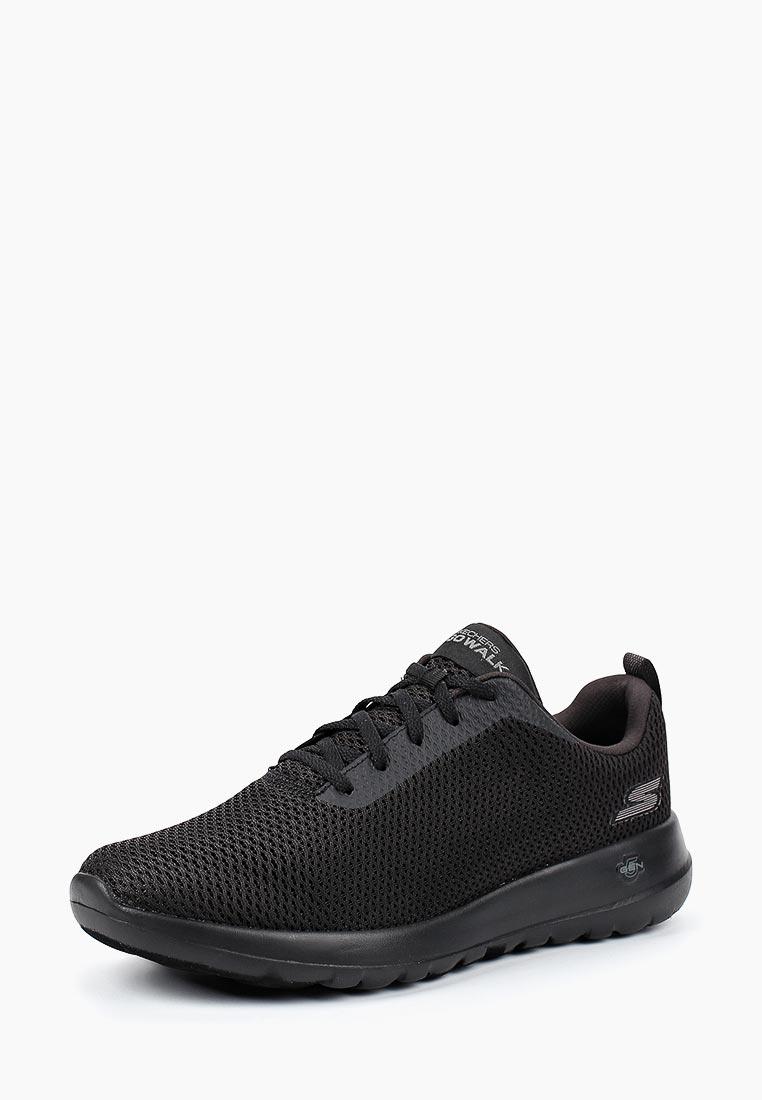 Мужские кроссовки Skechers 54601