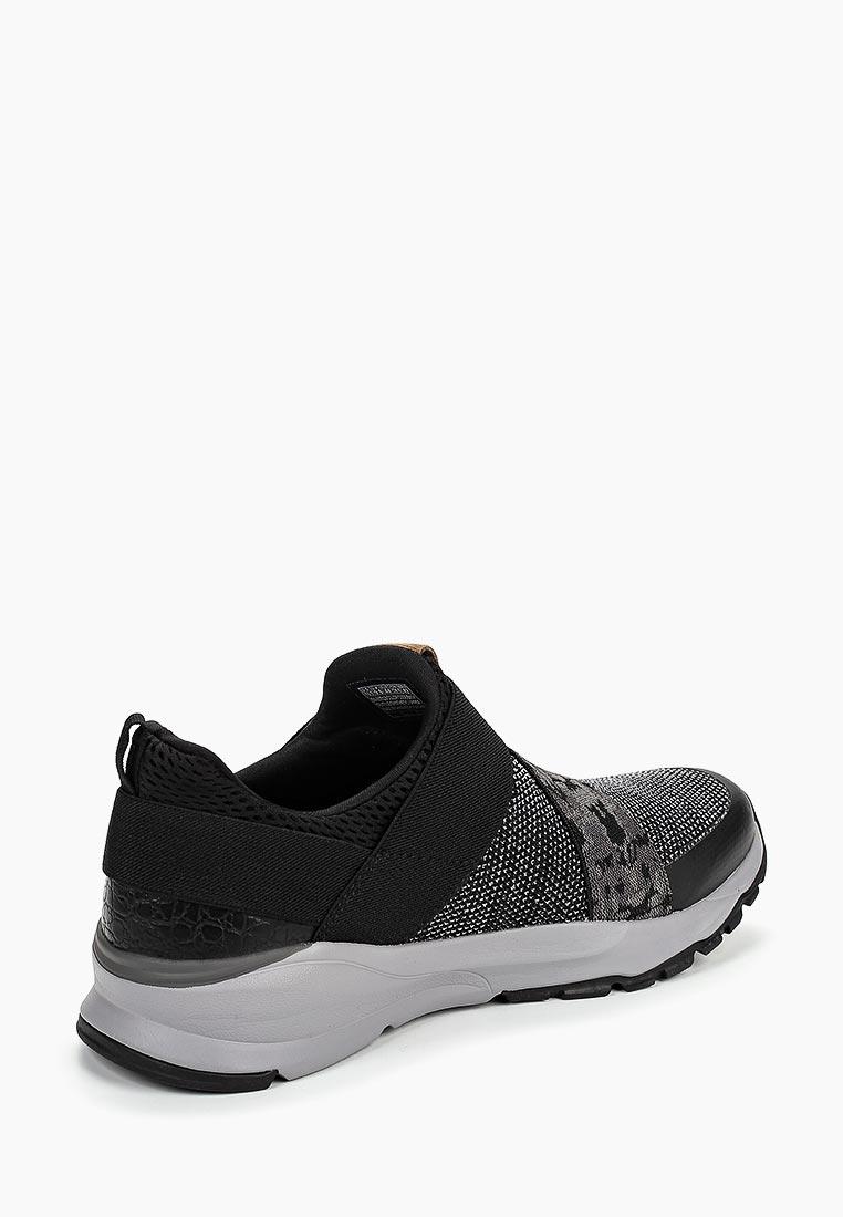 Мужские кроссовки Skechers (Скетчерс) 65519: изображение 2