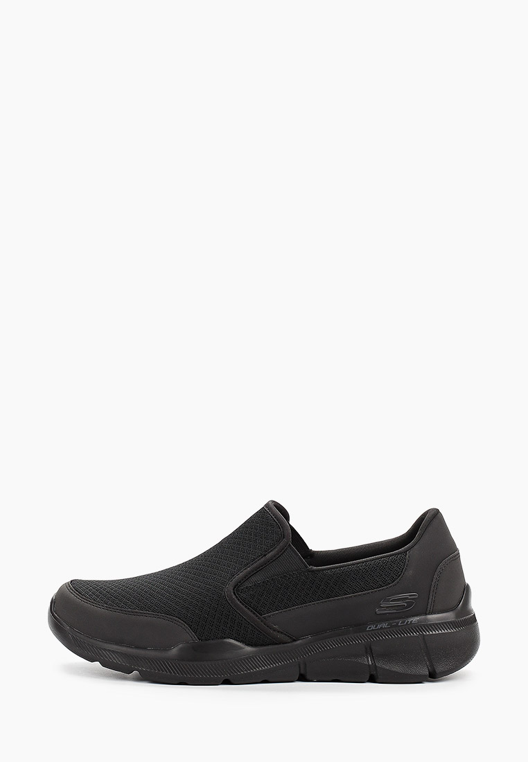 Мужские кроссовки Skechers 52984