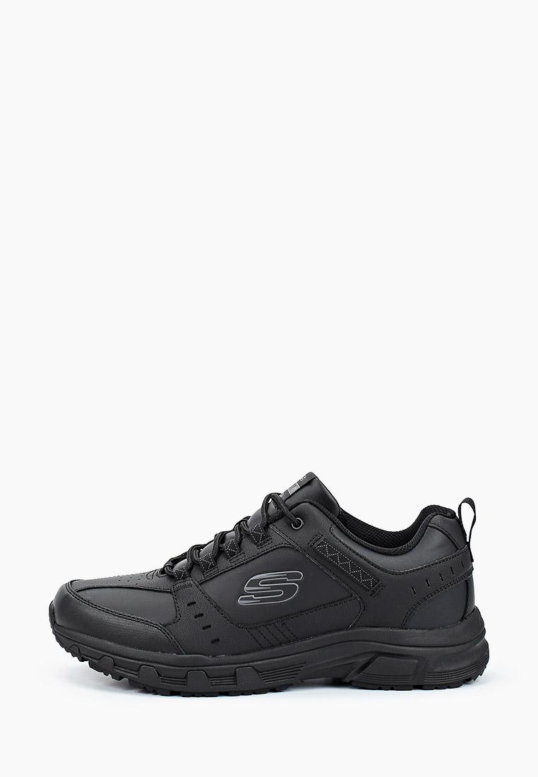 Мужские кроссовки Skechers 51896