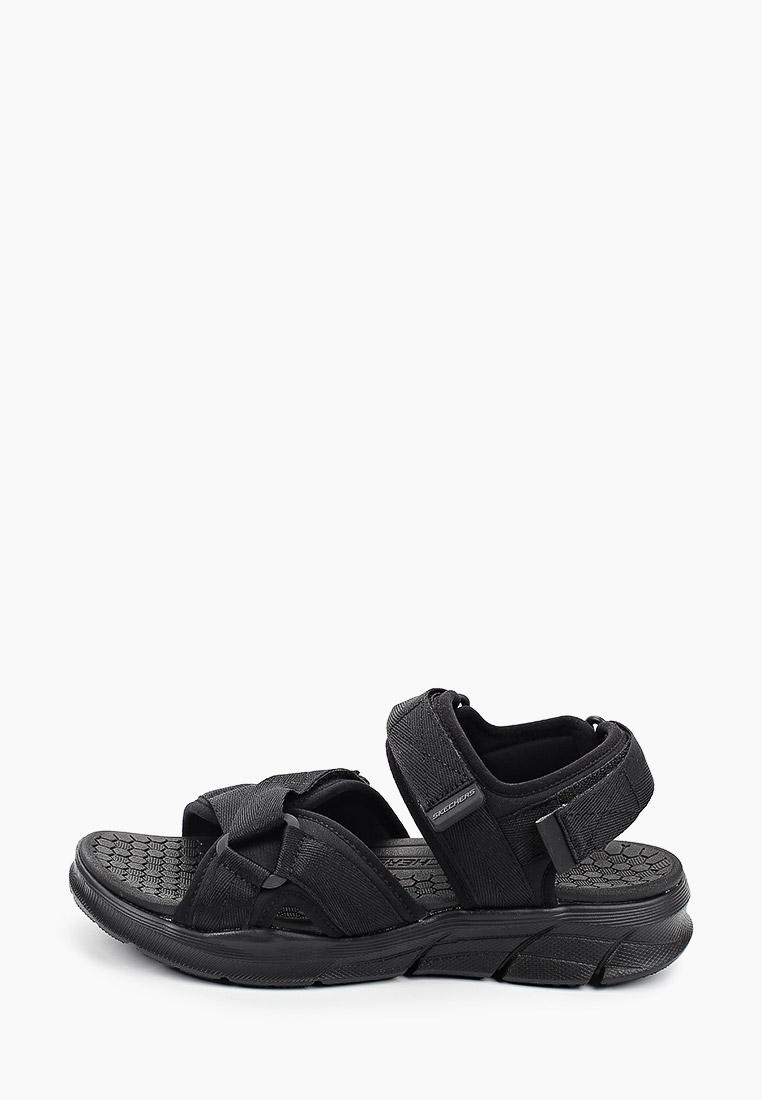 Мужские сандалии Skechers 237050