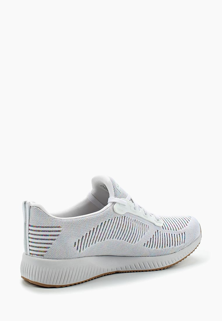 Женские кроссовки Skechers (Скетчерс) 31366: изображение 2