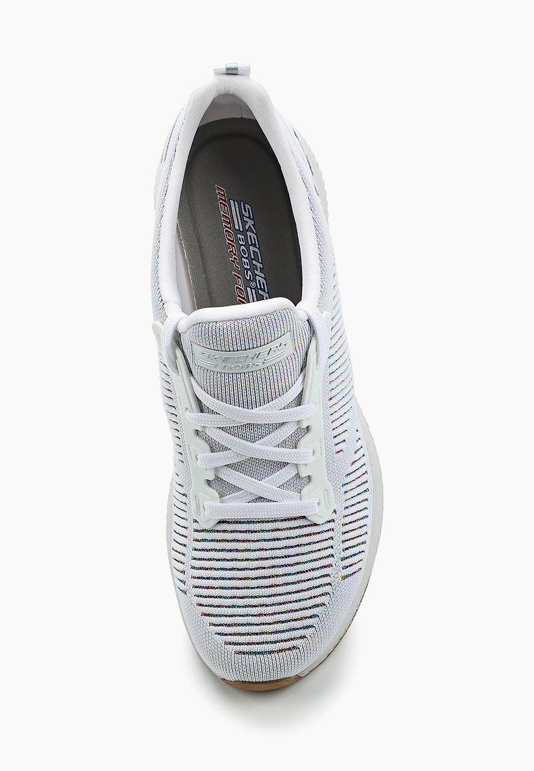 Женские кроссовки Skechers (Скетчерс) 31366: изображение 4