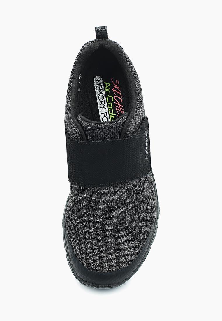 Женские кроссовки Skechers (Скетчерс) 12898: изображение 5