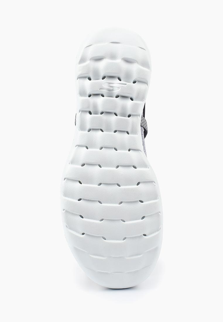 Женские кроссовки Skechers (Скетчерс) 15371: изображение 7