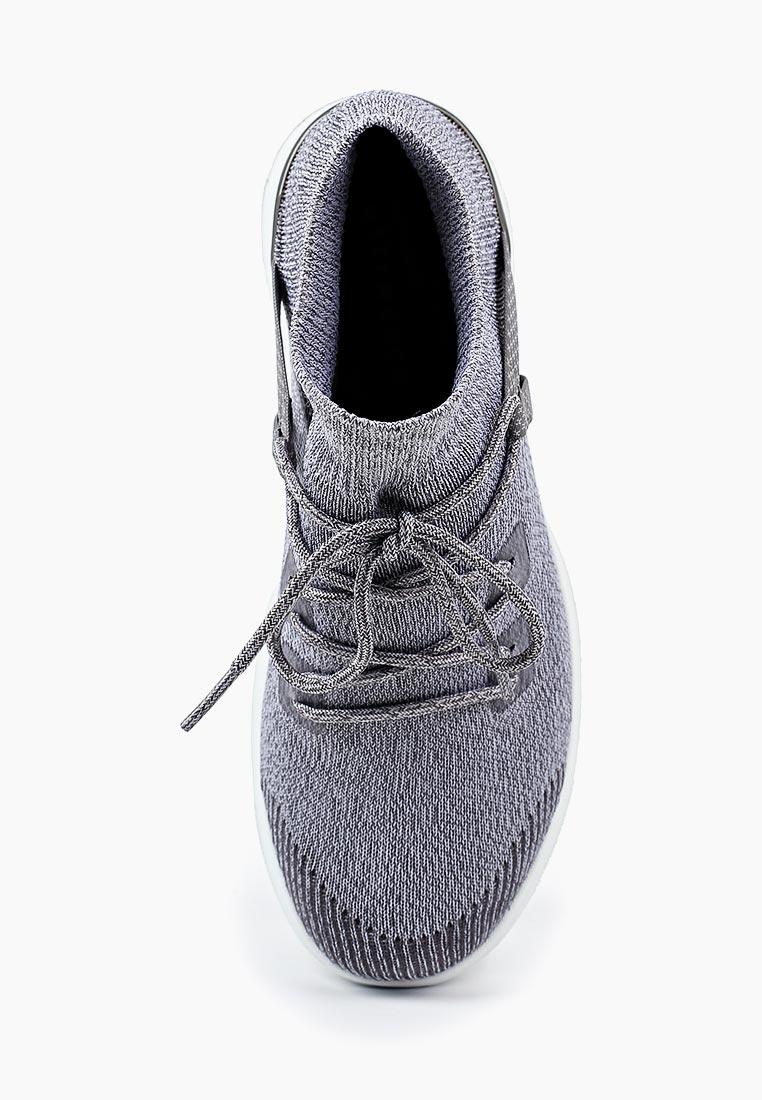 Женские кроссовки Skechers (Скетчерс) 15371: изображение 8