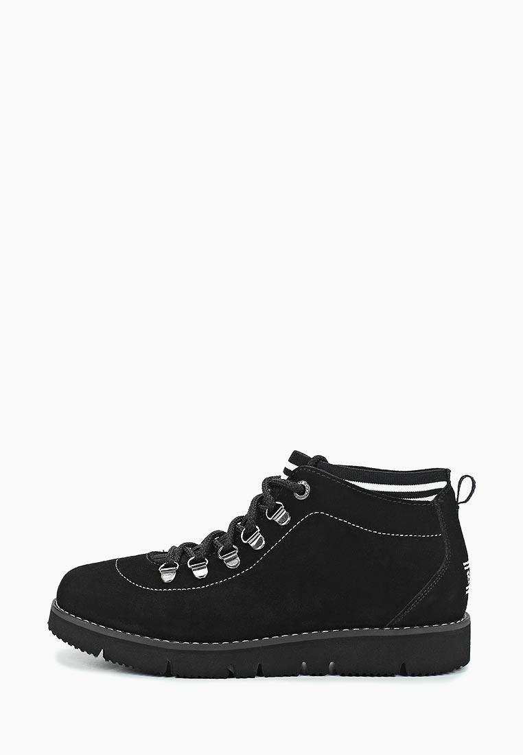 Женские ботинки Skechers 31311