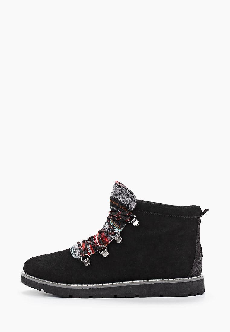 Женские ботинки Skechers 34134
