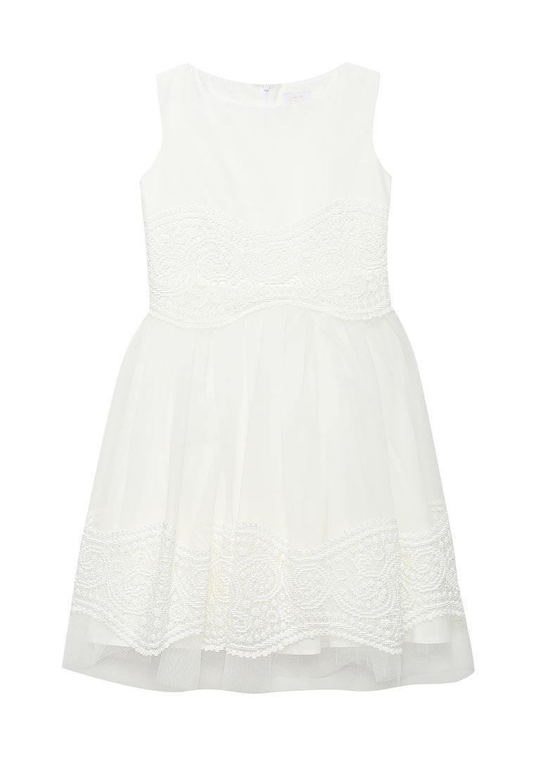 Нарядное платье SLY 22/SM/18: изображение 1