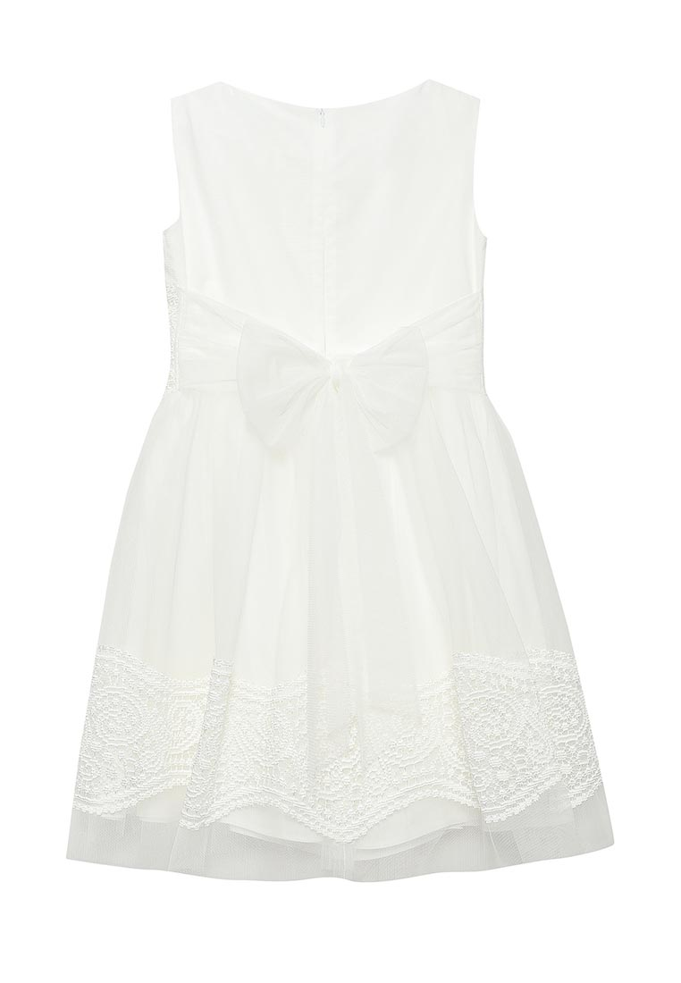 Нарядное платье SLY 22/SM/18: изображение 2