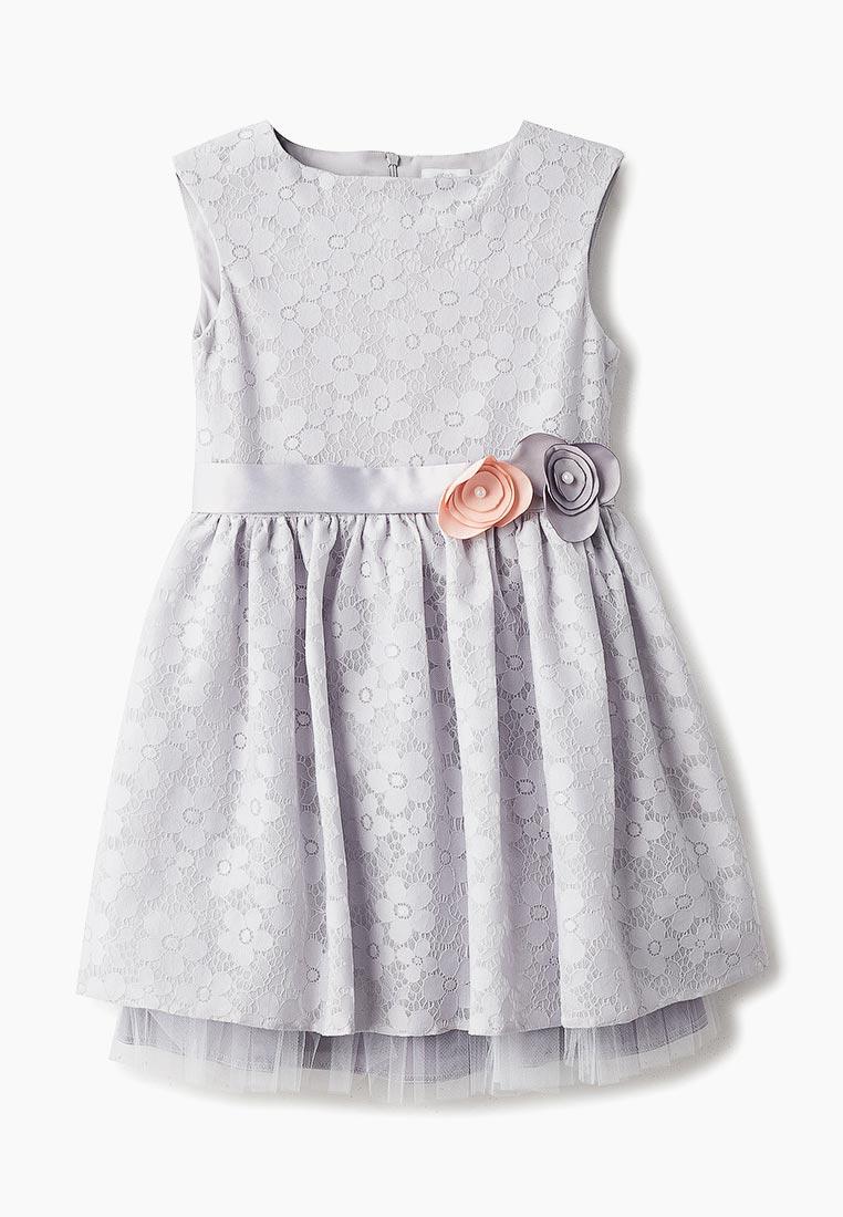 Нарядное платье SLY 9/J/18