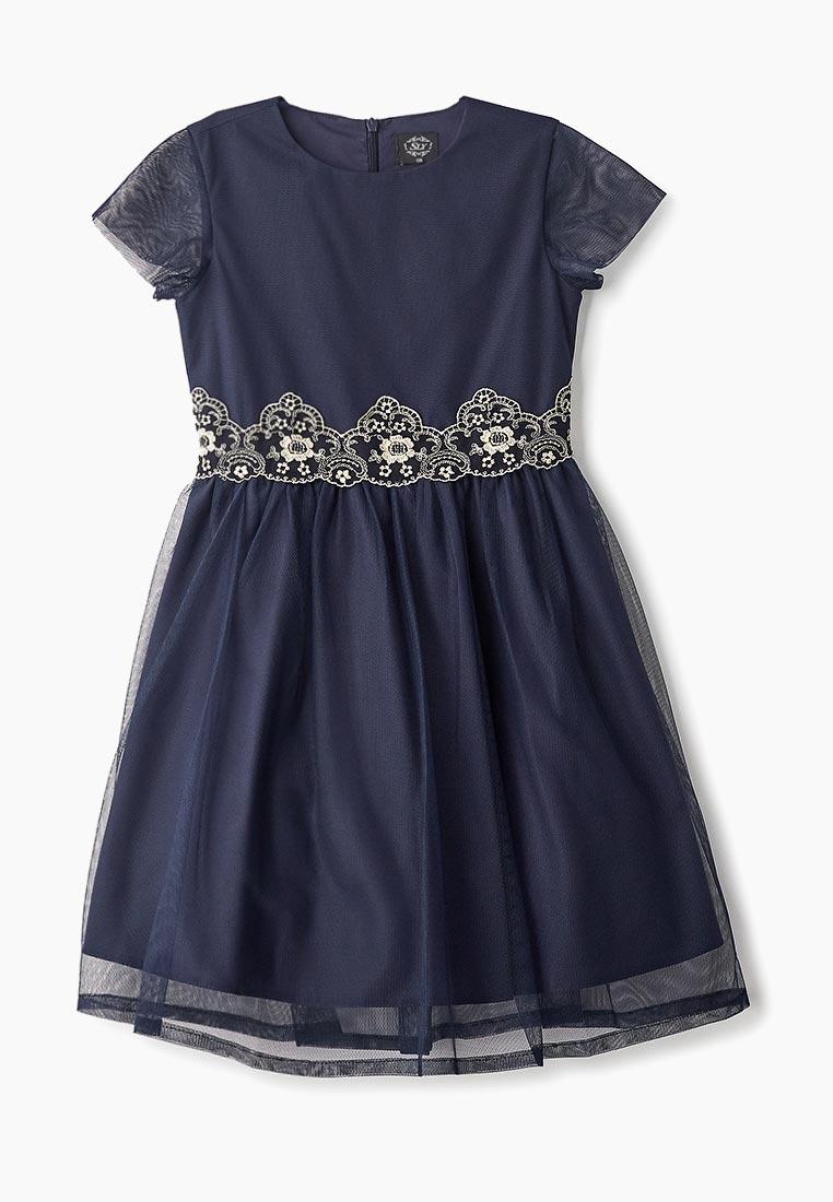 Нарядное платье SLY 13/J/18