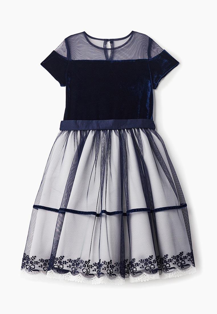 Нарядное платье SLY 14/J/18