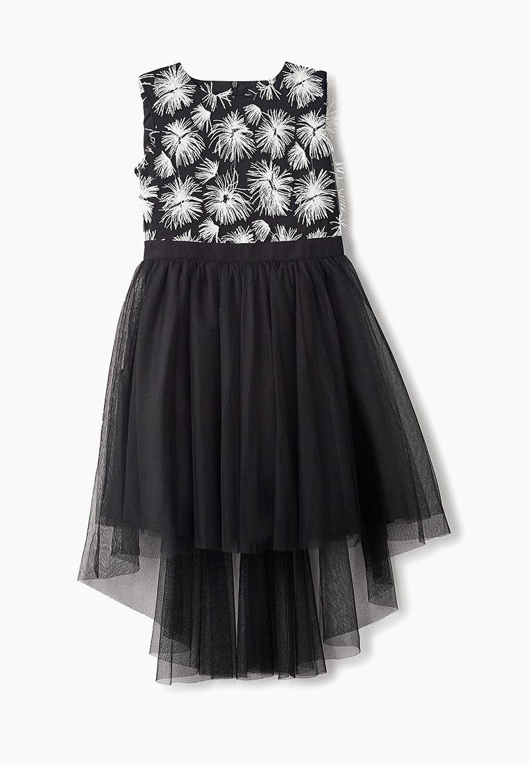 Нарядное платье SLY 24/J/18