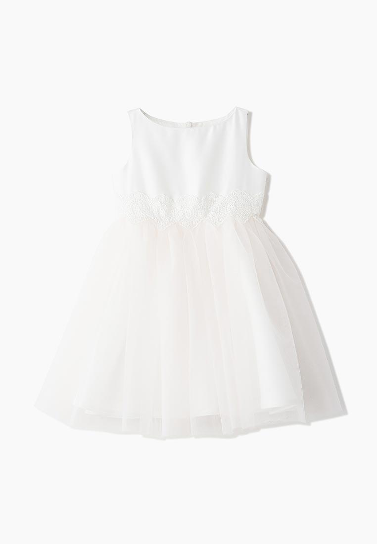 Нарядное платье SLY 11C/SM/18