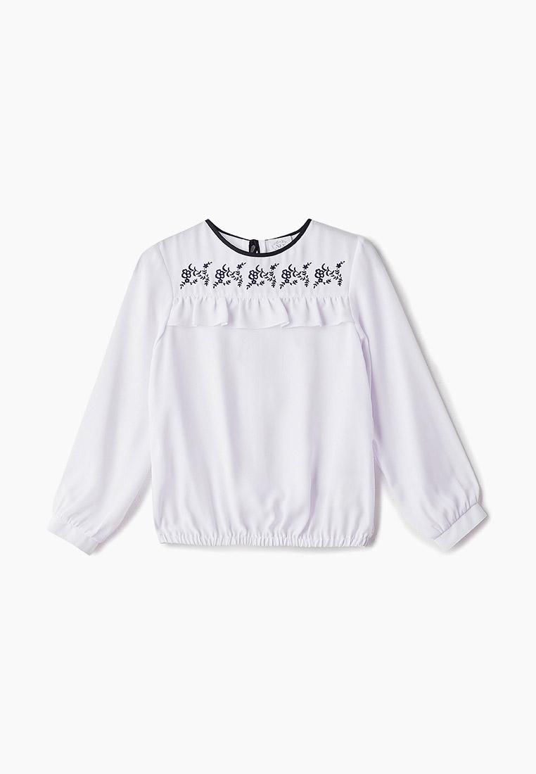 Рубашка SLY 107/S/19