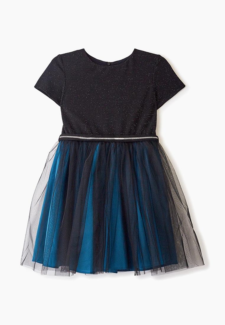 Нарядное платье SLY 14B/J/19