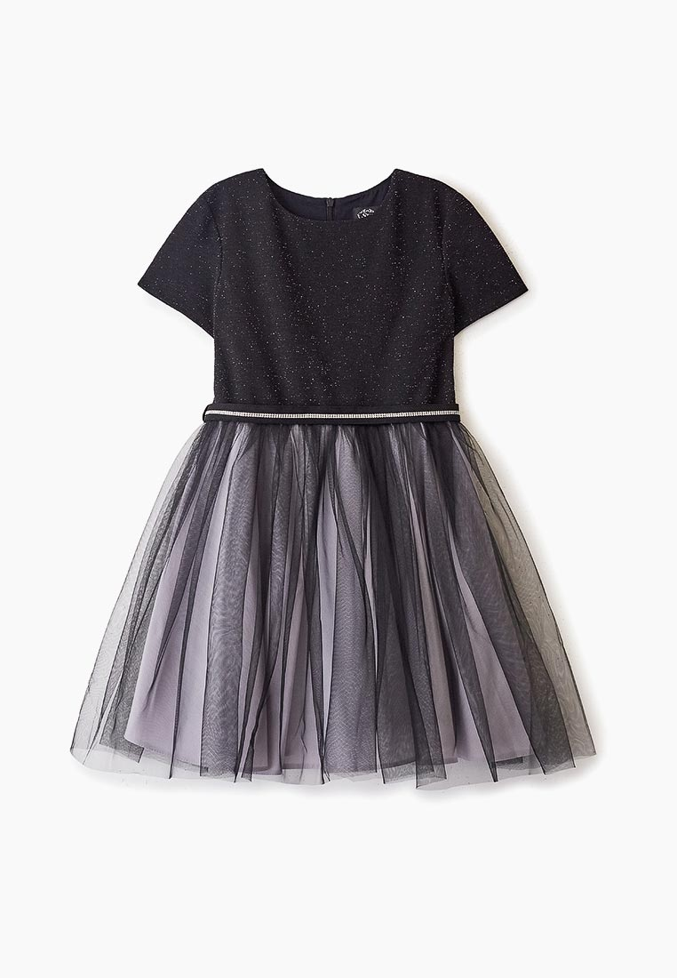 Нарядное платье SLY 14D/J/19