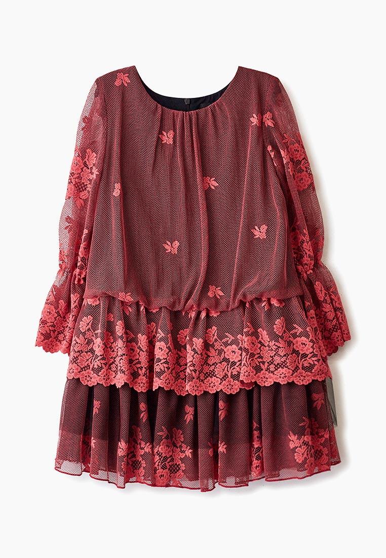 Нарядное платье SLY 5C/J/19