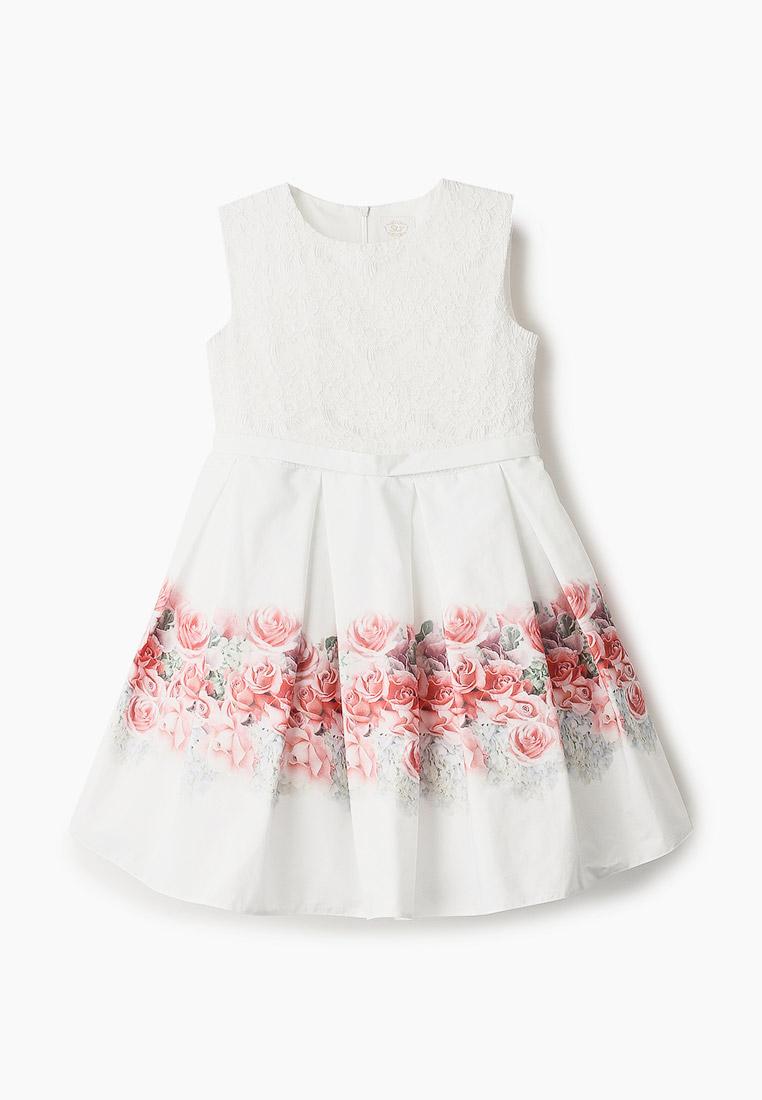 Нарядное платье SLY 15A/SM/20
