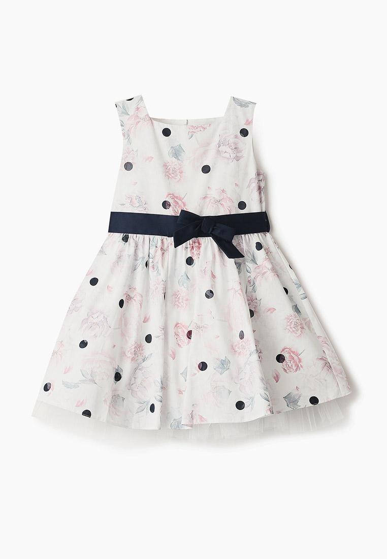 Нарядное платье SLY 39/SM/20