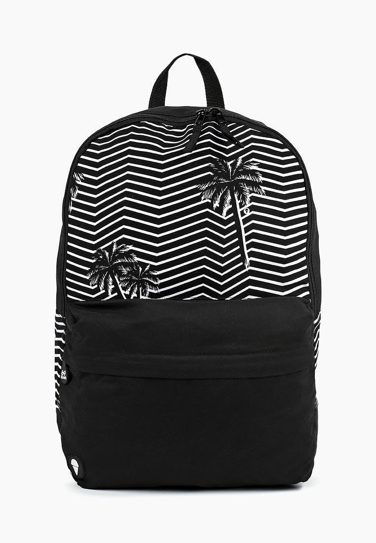 Спортивный рюкзак 69slam ABBIDZ-AT