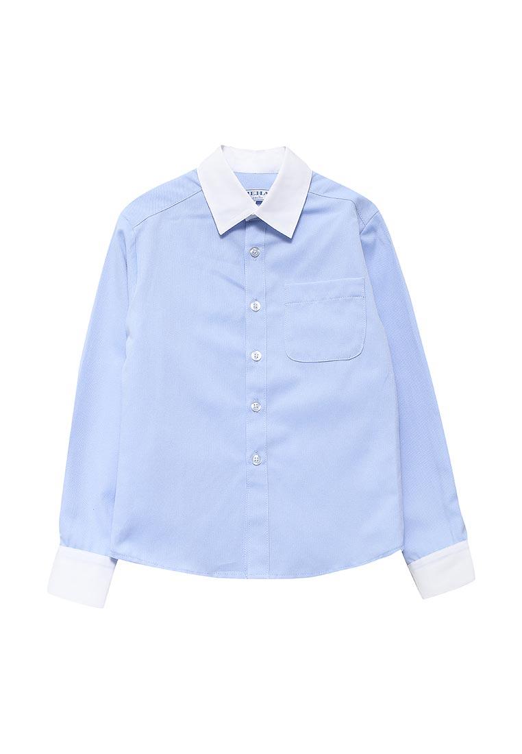 Рубашка Смена 17с147